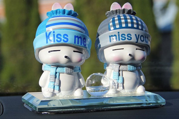 nuoc-hoa-kiss-me-miss-you-9